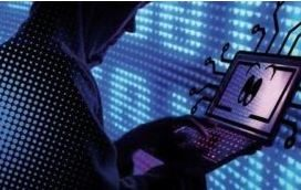 Signs of a Cyber Attack