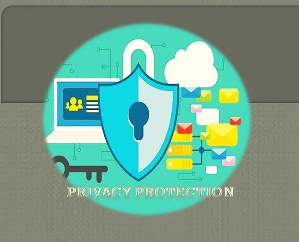 Privacy Based Domain