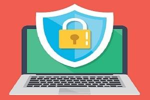 Make PC More Private