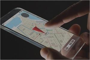 Global Positioning System navigation