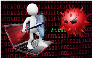 PC Against Hackers