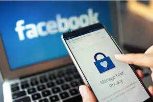 Secure Your Data In Social Media