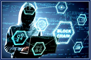 How to Secure Your Data with Blockchain