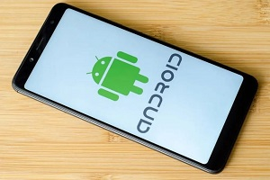 Vulnerabilities In Android Mobile,